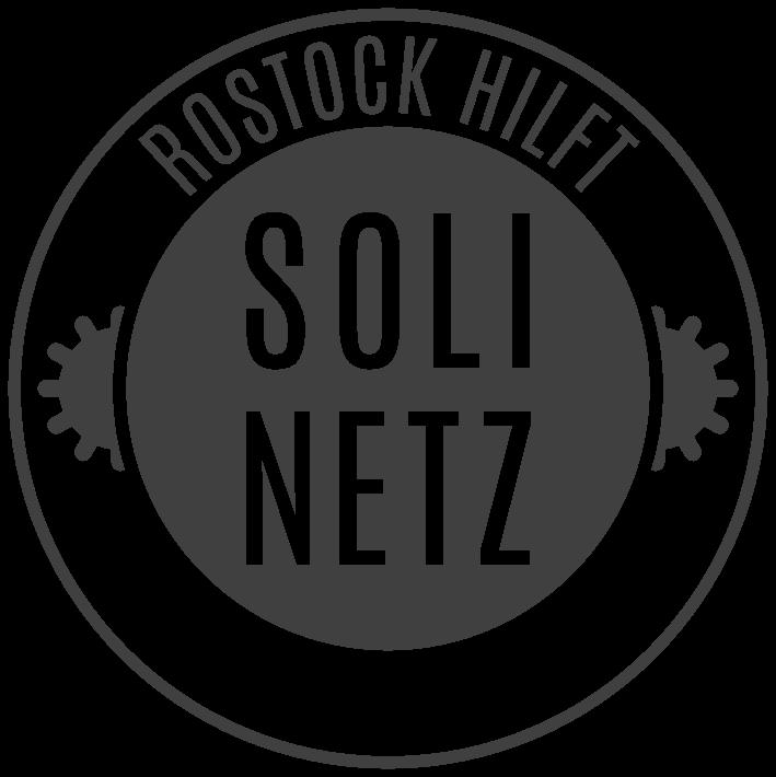 SOLINETZ